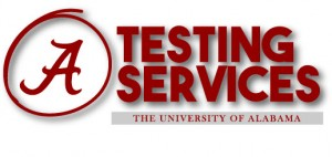Testing Services Logo